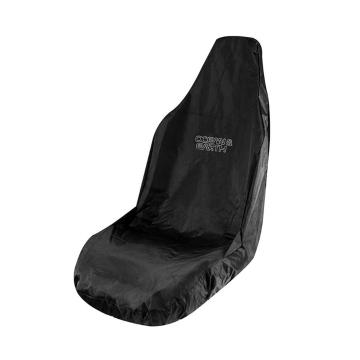 Ocean and Earth Dryseat Waterproof Car Seat