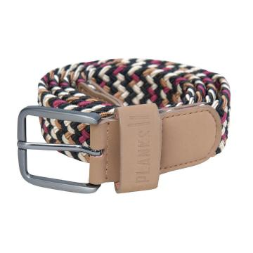 Planks 2019 Hitcher Belt