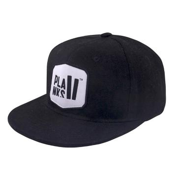 Planks 2016 Icon Snap Back