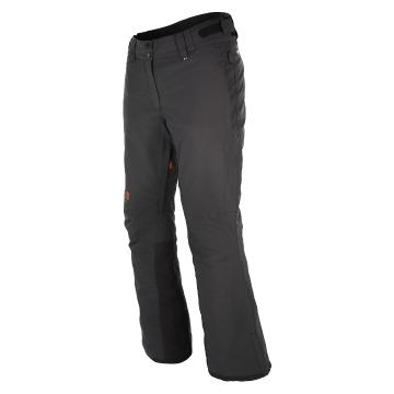 Planks Women's All-Time Insulated Pants - Black