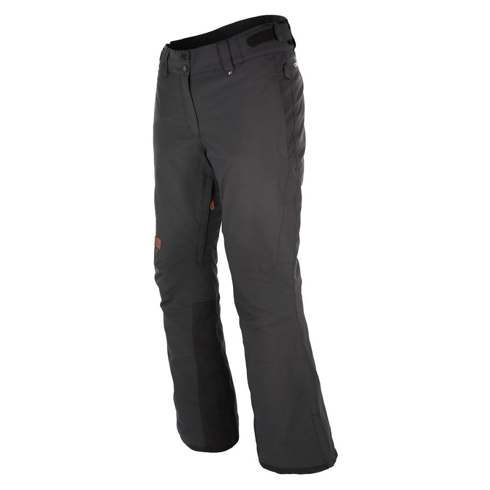 Women's All-Time Insulated Pants