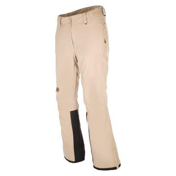 Planks Women's All-Time Insulated Pants