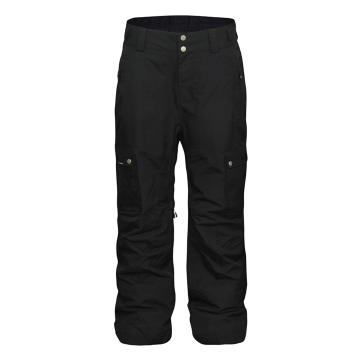Planks 2018 Men's Good Times 15k Snow Pants