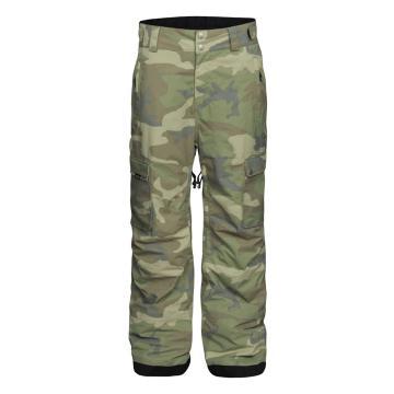Planks 2018 Men's Good Times 15k Snow Pants
