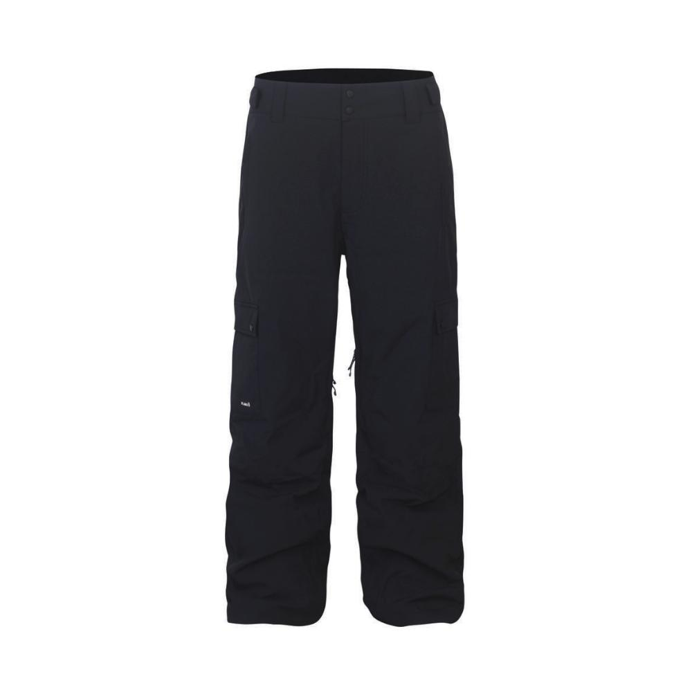 Men's Good Times Insulated Pants