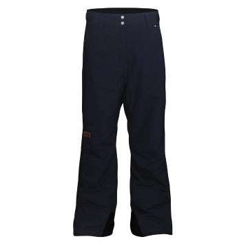 Planks 2019 Women's Good Times Insulated Pant