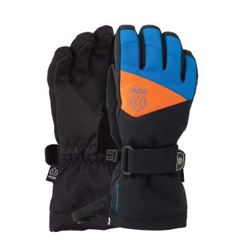 POW Youth Ascend Gloves - Brooke