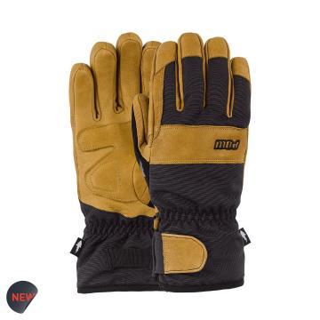 POW 2021 Mens August Short Gloves