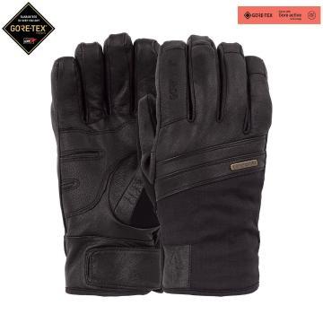 POW 2021 Mens Royal GTX Gloves +Active