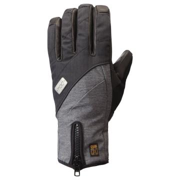 POW Women's Gem Gloves