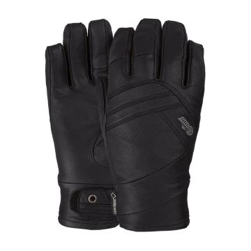 POW Women's Stealth Gore-Tex Gloves