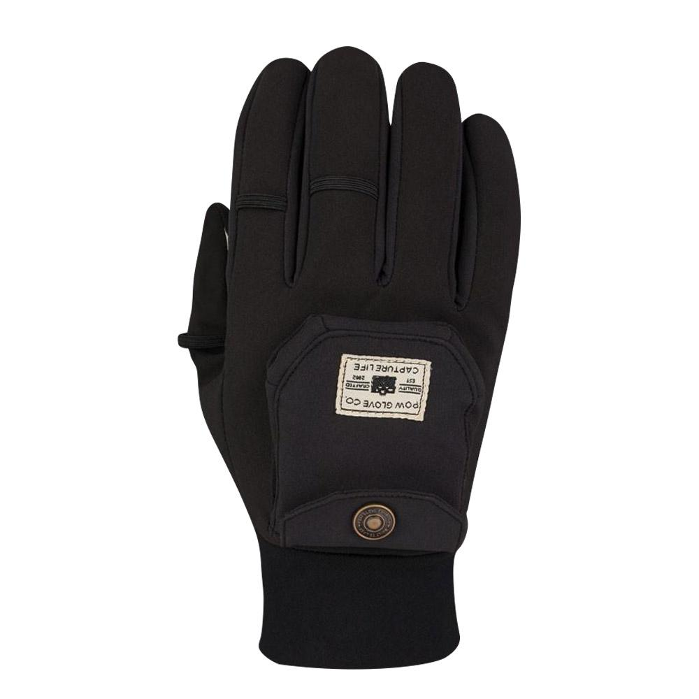 Men's Pho-Tog Snow Gloves
