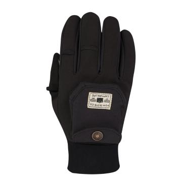 POW Men's Pho-Tog Snow Gloves