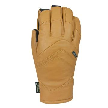 POW 2018 Men's Stealth Gore-Tex Snow Gloves