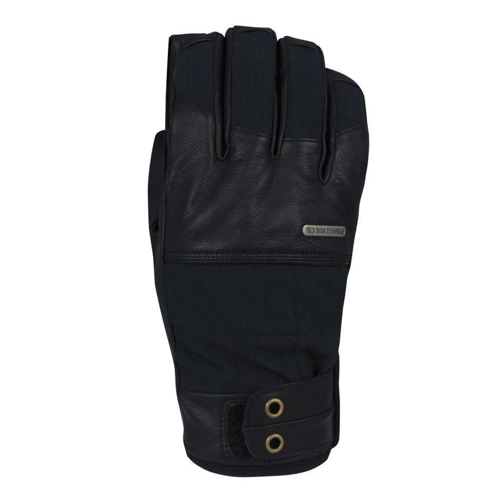 Men's Tanto Snow Gloves