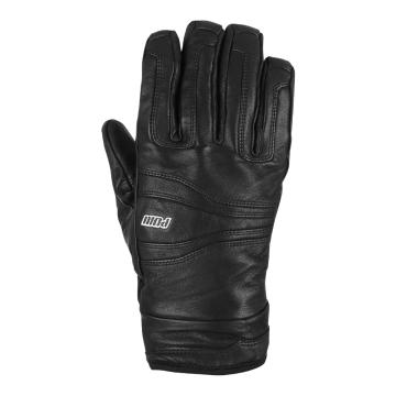 POW 2018 Men's Stealth OG TT Gloves - Black