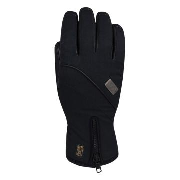 POW 2018 Women's Gem Snow Gloves