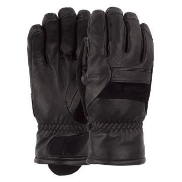 POW 2019 Mens Stealth GTX Glove