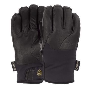 POW 2019 Wmns Empress GTX Glove