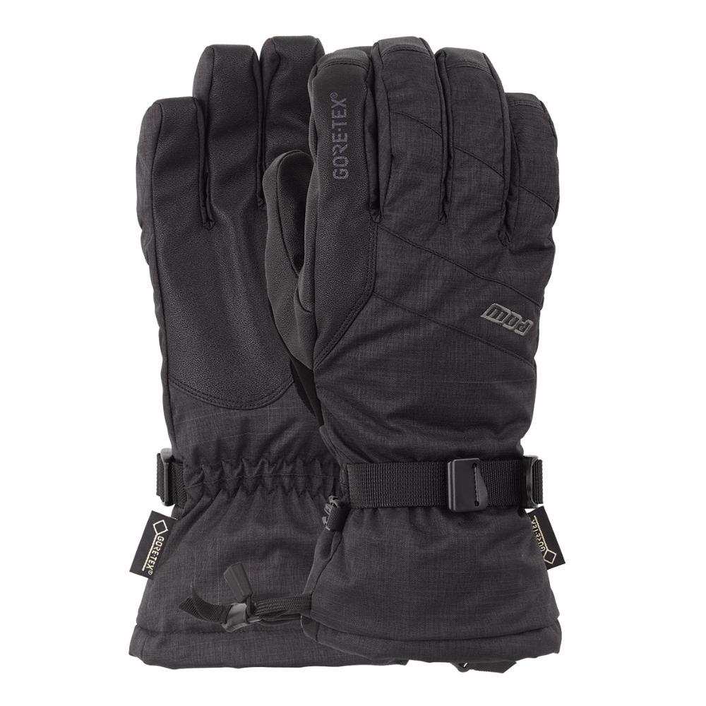 Kids Warner Jr GTX Glove