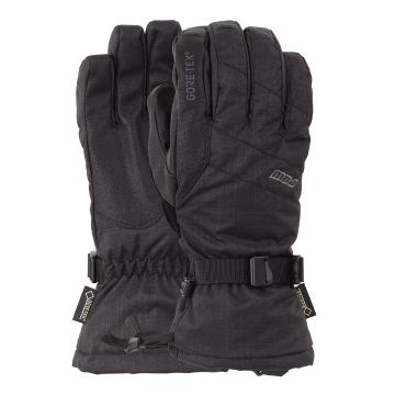 POW 2019 Kids Warner Jr GTX Glove