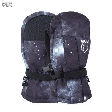 POW 2021 Kids MC Mitt - Space