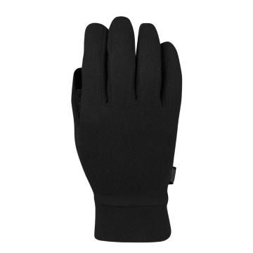 POW   Men's Poly Pro TT Liner - Black