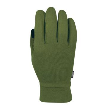 POW   Men's Poly Pro TT Liner - Green