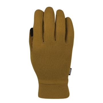 POW   Men's Poly Pro TT Liner - Gold