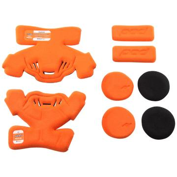 POD MX K1 YOUTH MX Pad Set (Left)