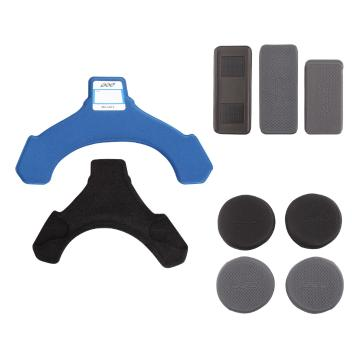 POD MX K8 MX Pad Set (Left)