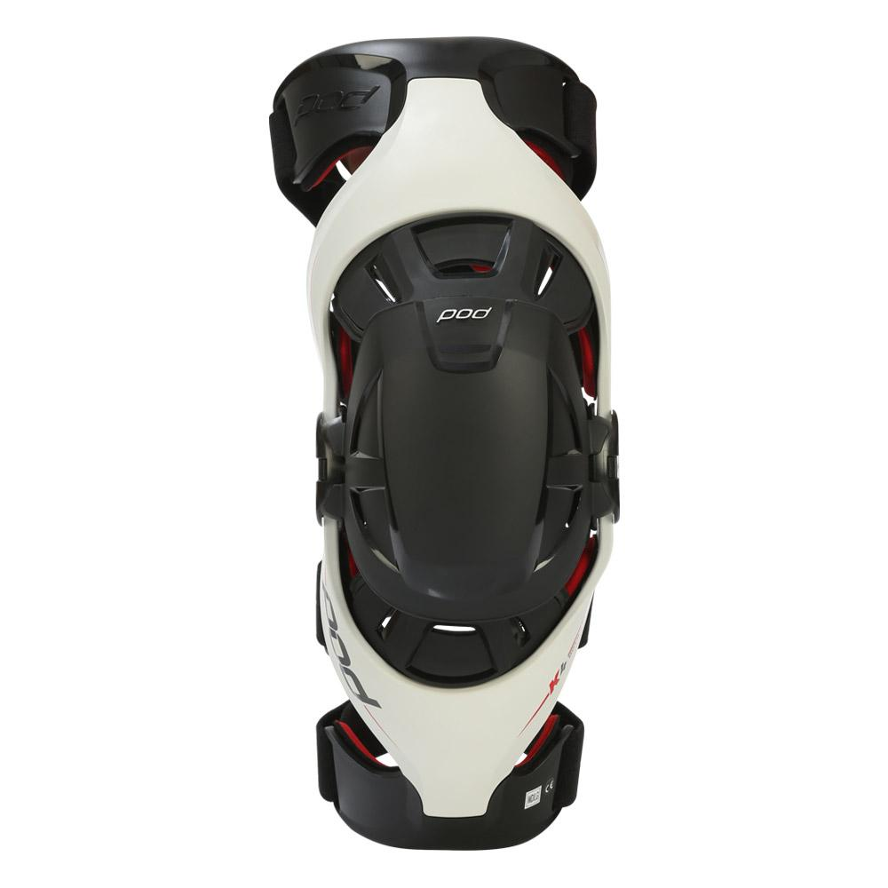 MX K4 Knee Brace - Right