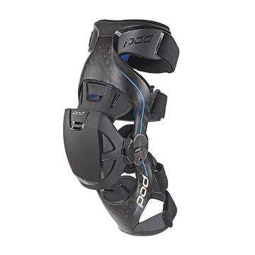 POD MX MX K8 Knee Brace - Left