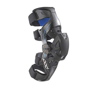 POD MX MX K8 Knee Brace - Right