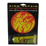 Solarez 2 oz Polyester Resin Surfboard Repair Putty