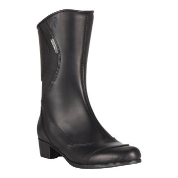 Forma Boots Women's Road Boots - Diamond