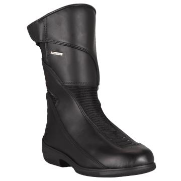 Forma Boots Women's Road Boots - Simo - Black