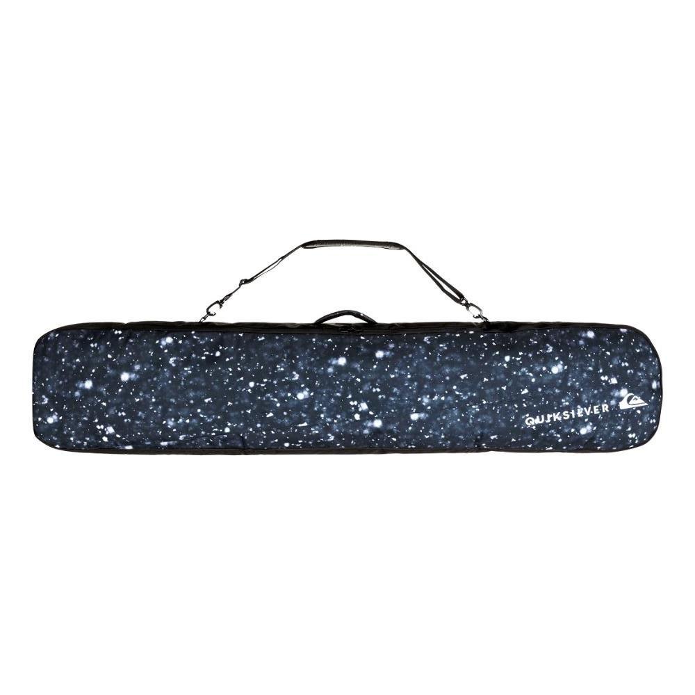2021 Men's Volcano Boardbag