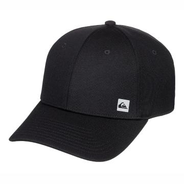 Quiksilver Mens Scotchmans Cove Cap