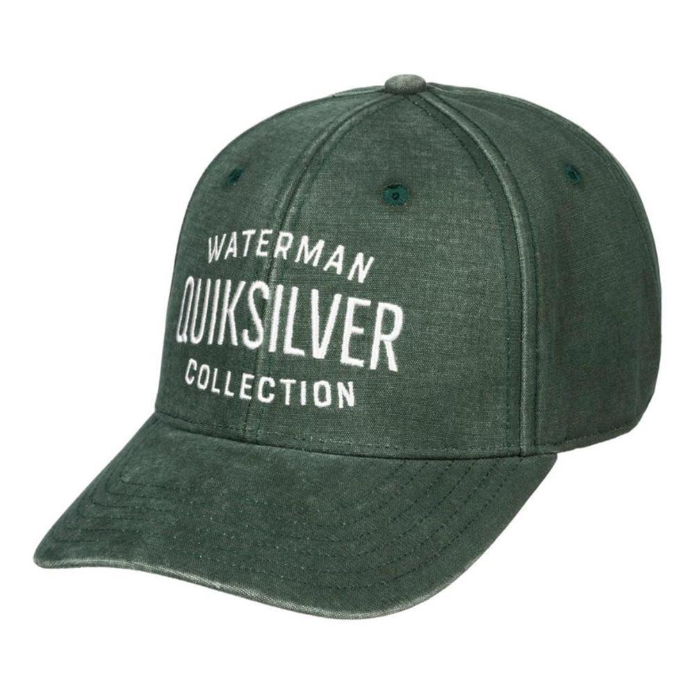 Men's Waterman Monarch Hat