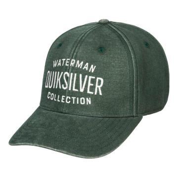 Quiksilver Men's Waterman Monarch Hat