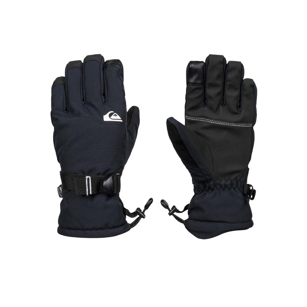 2021 Youth Mission Youth Gloves