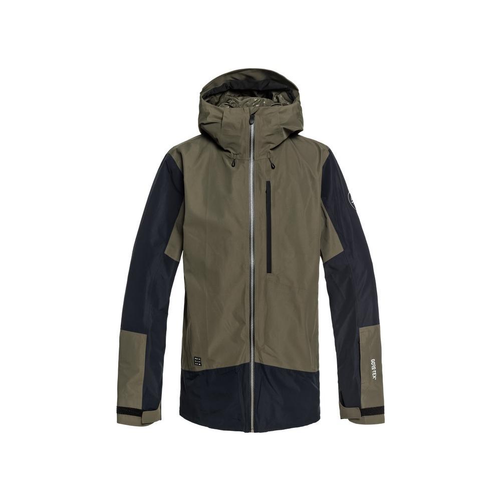 Men's Forever 2L Gore Jacket