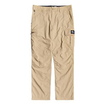 Quiksilver Men's Skipper Pants