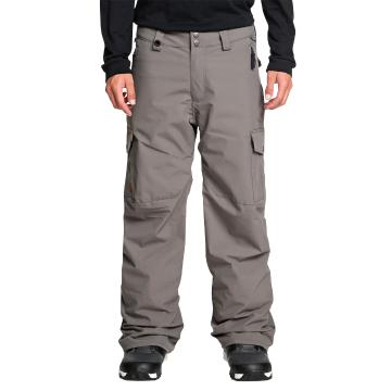 Quiksilver 2020 Men's Porter Shell Pants