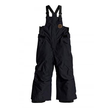 Quiksilver 2021 Youth Boogie Pants
