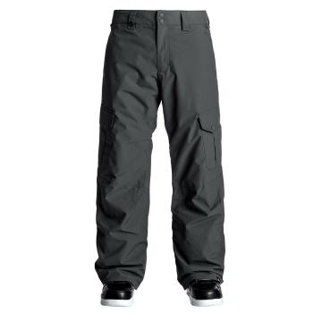 Quiksilver 2018 Men's Porter 10K Snow Pants