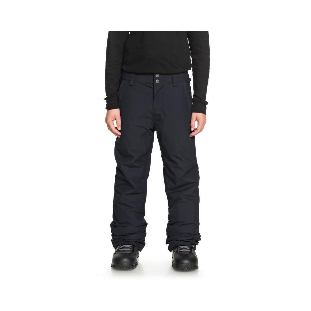 2019 Boy's Estate Youth Pants