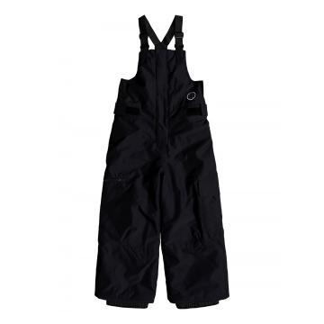 Quiksilver 2019 Toddler Boogie Kid's Pants