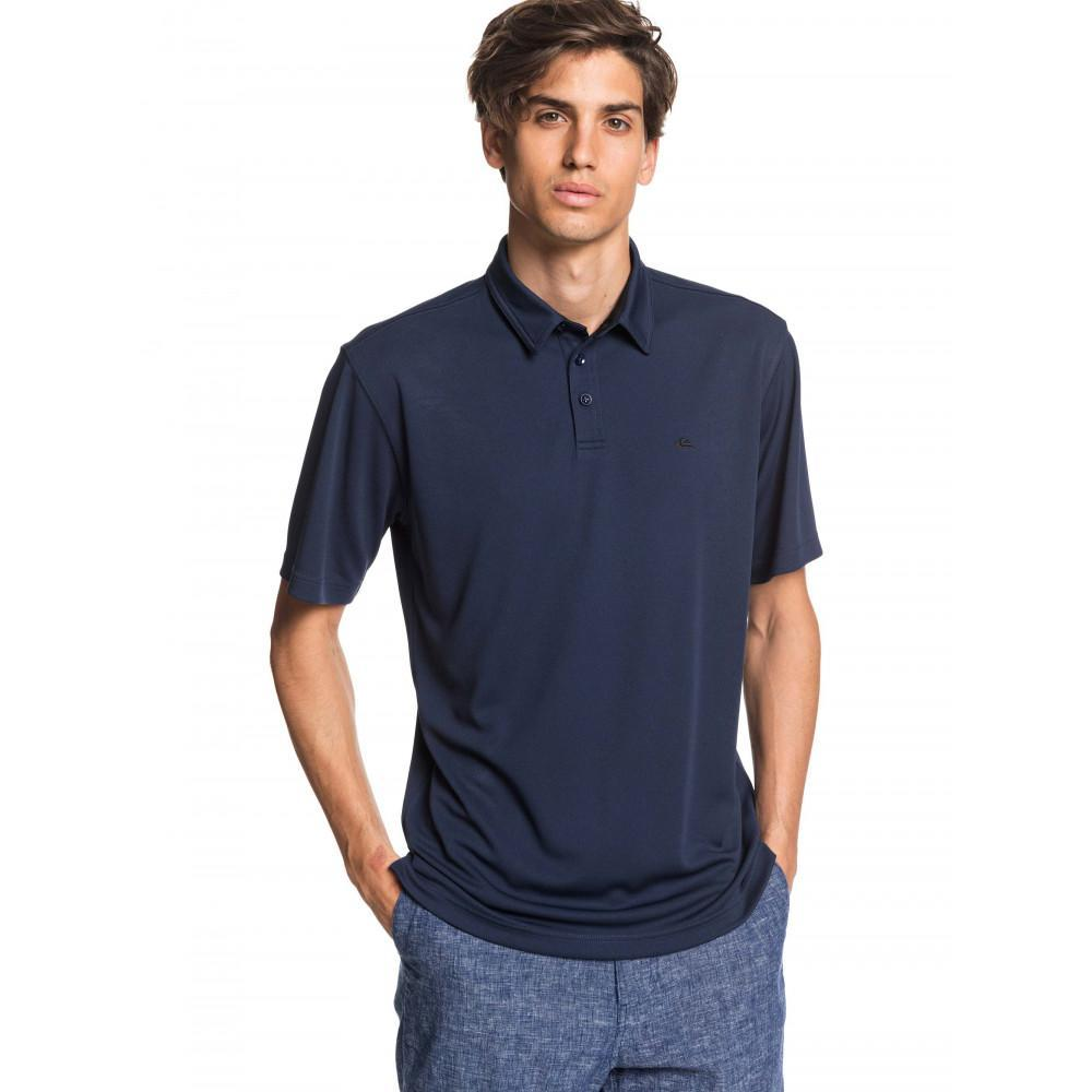 Waterman Men's Water Polo Shirt